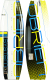O'Brien System 124 Wakeboard Blank
