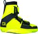 O'Brien GTX Bindings, Yellow, Size 11-13, …