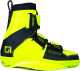 O'Brien GTX Bindings, Yellow, Size 6-8, P …