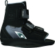 O'Brien Plan B Bindings, Size 11-13, Pair