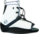 O'Brien Link Bindings, Size 8-10, Pair