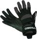 O'Brien Competitor X-Grip Gloves, XXL