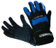 O'Brien X-Grip Pro Gloves, M