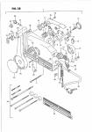 Remote Control Box (Model:93~96)