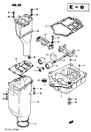 Engine Holder (Model Vz)