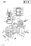 Cylinder Dt5 Vz