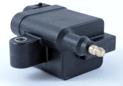 Ignition Coil - Mercury