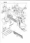 Remote Control (Model:93~97)