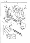 Opt : Remote Control (Model:89~92)