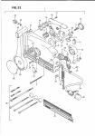 Opt:Remote Control (Model:93~97)