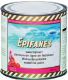 WATERLINE PAINT (EPIFANES)