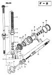 Transmission (Model G)