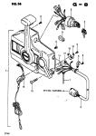 Remote Control (4)