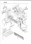 Optional : Remote Control (Model:93, 94)
