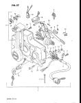 Remote Control (Model Ve)