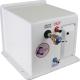 Water Heater w/o Heat Exchanger