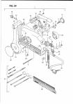 Optional : Remote Control (Model:93~97)