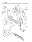 Remote Control (Model:93~98)