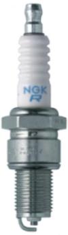 5950 Spark Plug 10/Pack
