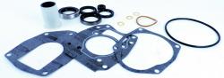 Genuine Mercury Gear Housing Seal Kit - 43035A05