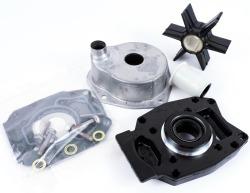 Water Pump Repair Kit - Mercury