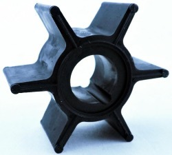 Mercury Impellers-Impeller - Mercury