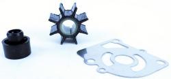 Water Impeller Repair Kit - Mercury
