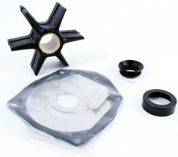 Impeller Repair Kit - Mercury