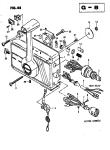Remote Control (3)
