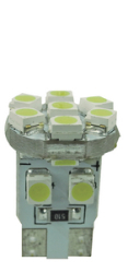REPLACEMENT LED (GE194)