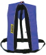 Type V Auto / Manual Inflatable PFD 33G Blue  …