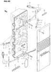Ignition Coil Dt150/Dt175/Dt200 (Model:87, 88)