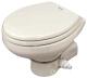 Masterflush 7100 Series Toilet