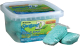 Clean'N Green™ Bowl Cleaner And Tank Treatment; 1.5oz 12-pack - Sealand