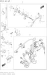 Opt:Remote Control Parts (Df30ath P03)