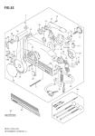 Opt:Remote Control (Model:98~03)