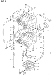 Carburetor (Dt90 ~Model:97)