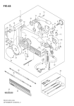 Opt:Remote Control (Model:99~03)