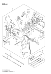 Opt:Remote Control (Model:04)
