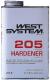 Fast Hardener (West System)
