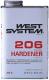 Slow Hardener (West System)