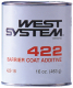Barrier Coat Additive (West System)