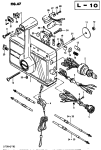 Remote Control 3 (Dt85)