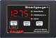 Spartguage Battery Monitor 12/24 V - Balmar