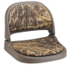 Proform Boat Seat, Olive Shell, Shadow Grass Camo Cordura Nylon - Attwood