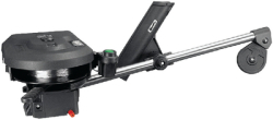 ELECTRIC HD DOWNRIGGER W/30TEL