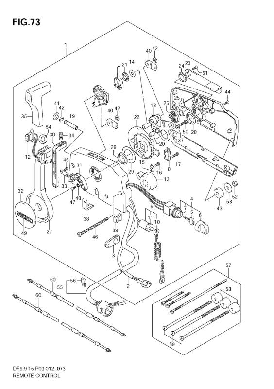 Remote Control (Df9, 9t)