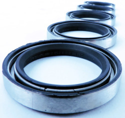 Genuine Mercury Oil Seal - 76868