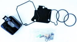 Carburetor Repair Kit - Mercury