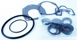 Genuine Mercury Gear Housing Seal Kit - 816575A4